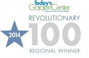 Rev-100-2014-logo-Regional-Winner