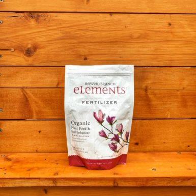 Elements Fertilizer