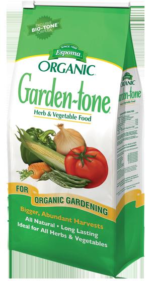 gardentone