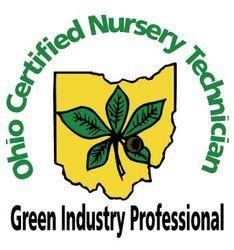 ohio-certified-gardeners
