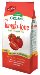 tomatotone