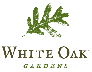White Oak Gardens